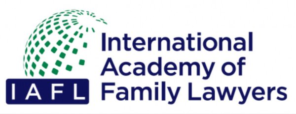 IAFL - International Academy of Family Lawyers
